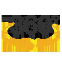 عکاسی 360 درجه | آموزش || پدیدار مارکتینگ |طراحی سایت در رشت ، طراحی سایت در گیلان | پدیدار مارکتینگ ارائه دهنده انواع خدمات طراحی سایت ، طراحی و چاپ ، تیزر تبلیغاتی ، عکاسی 360 درجه و ...