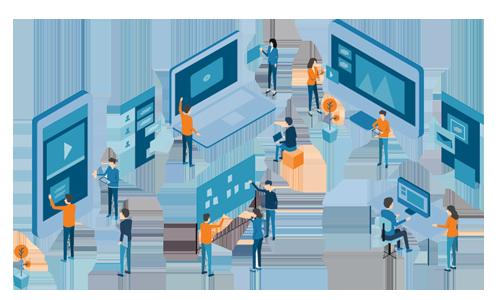 دیجیتال مارکتینگ پدیدار | طراحی سایت در زشت ، طراحی سایت در گیلان ، طراحی سایت در سراسر کشور