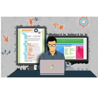 آموزش    پدیدار مارکتینگ  طراحی سایت در رشت ، طراحی سایت در گیلان   پدیدار مارکتینگ ارائه دهنده انواع خدمات طراحی سایت ، طراحی و چاپ ، تیزر تبلیغاتی ، عکاسی 360 درجه و ...