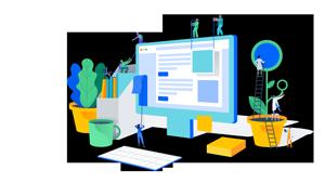 طراحی سایت در رشت   طراحی سایت در گیلان   طراحی سایت شرکتی   طراحی سایت شرکتی در رشت   طراحی سایت شرکتی در گیلان   طراحی سایت   پدیدار مارکتینگ   پدیدار